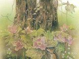 花まつり(35.6cm×30.0cm)