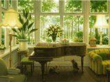 ピアノのある部屋(キャンパスジクレ)→在庫なし